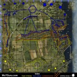 MapStrategy_FishermansBay