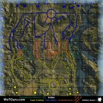 MapStrategy_Abbey