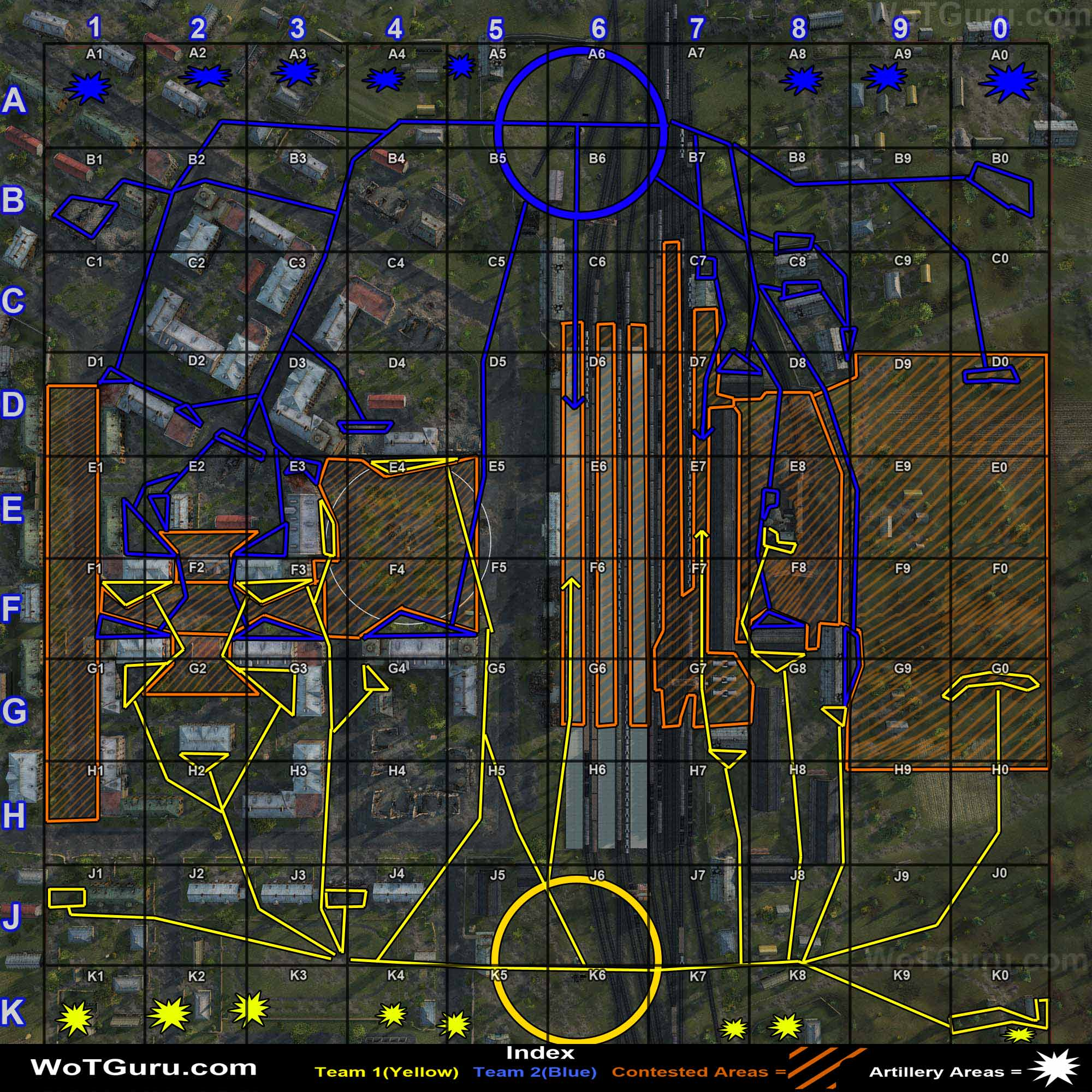 Map strategy ensk wot guru world of tanks ensk strategy gumiabroncs Choice Image