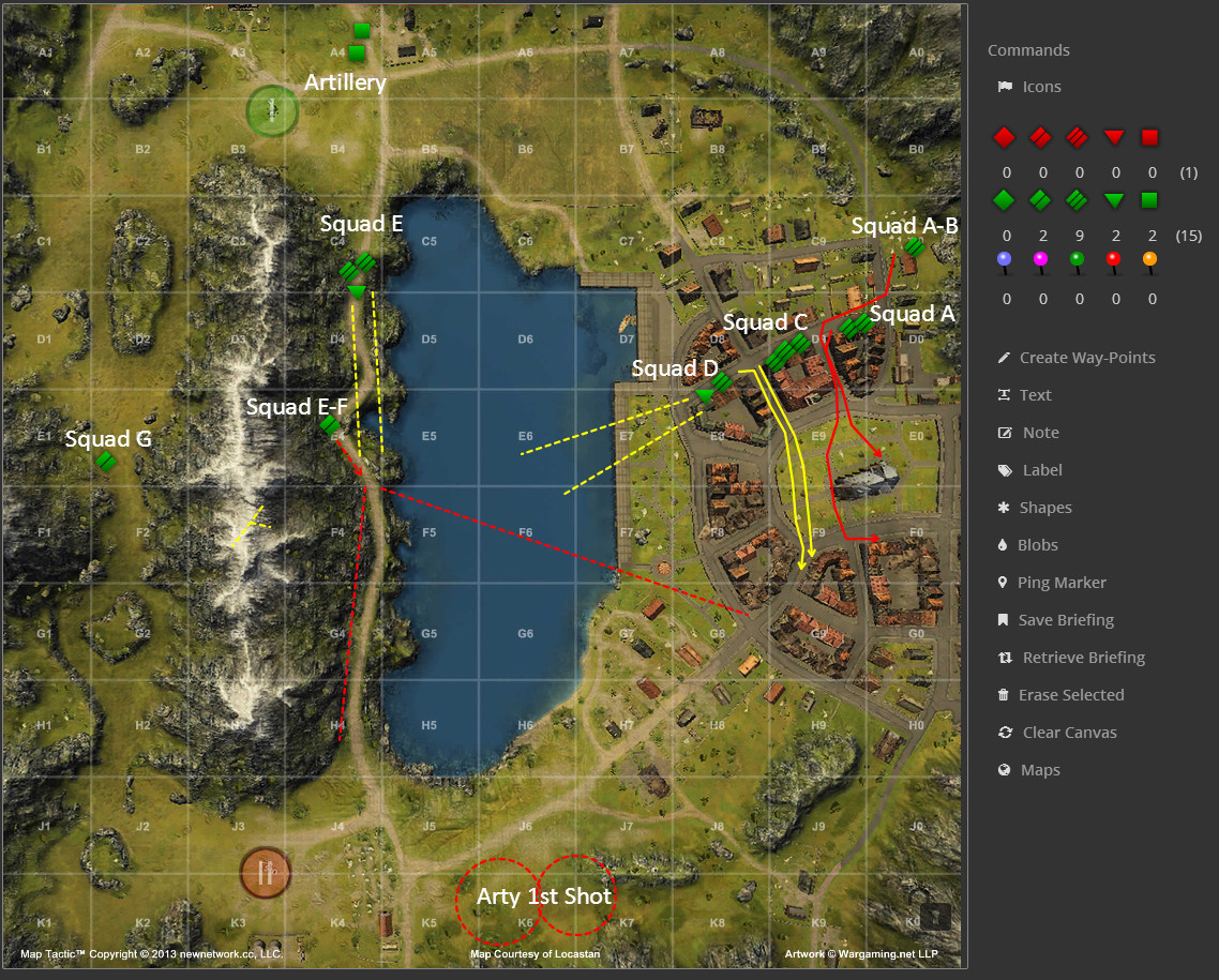 how does matchmaking work in world of tanks Since its launch in 2010, world of tanks has grown to more than 120 million players on the pc its publisher, cyprus-based wargaming, said world of tanks and its sister games world of warships, world of warplanes, and world of tanks blitz have generated more than 145 million registered players.