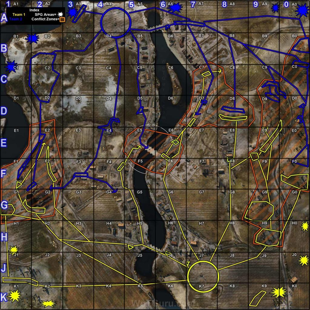 MapStrategy_Erlenberg