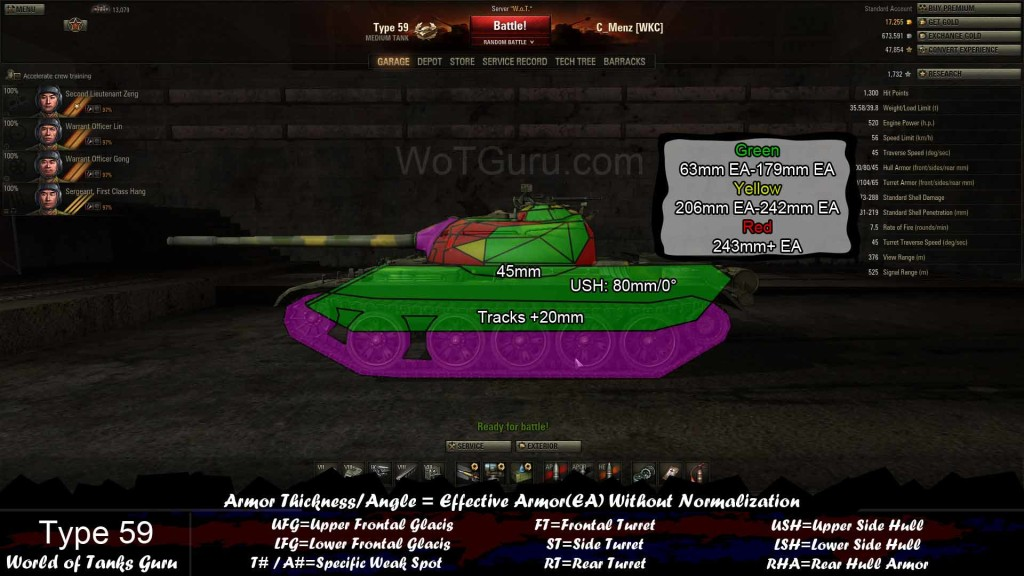 T59_Side_New