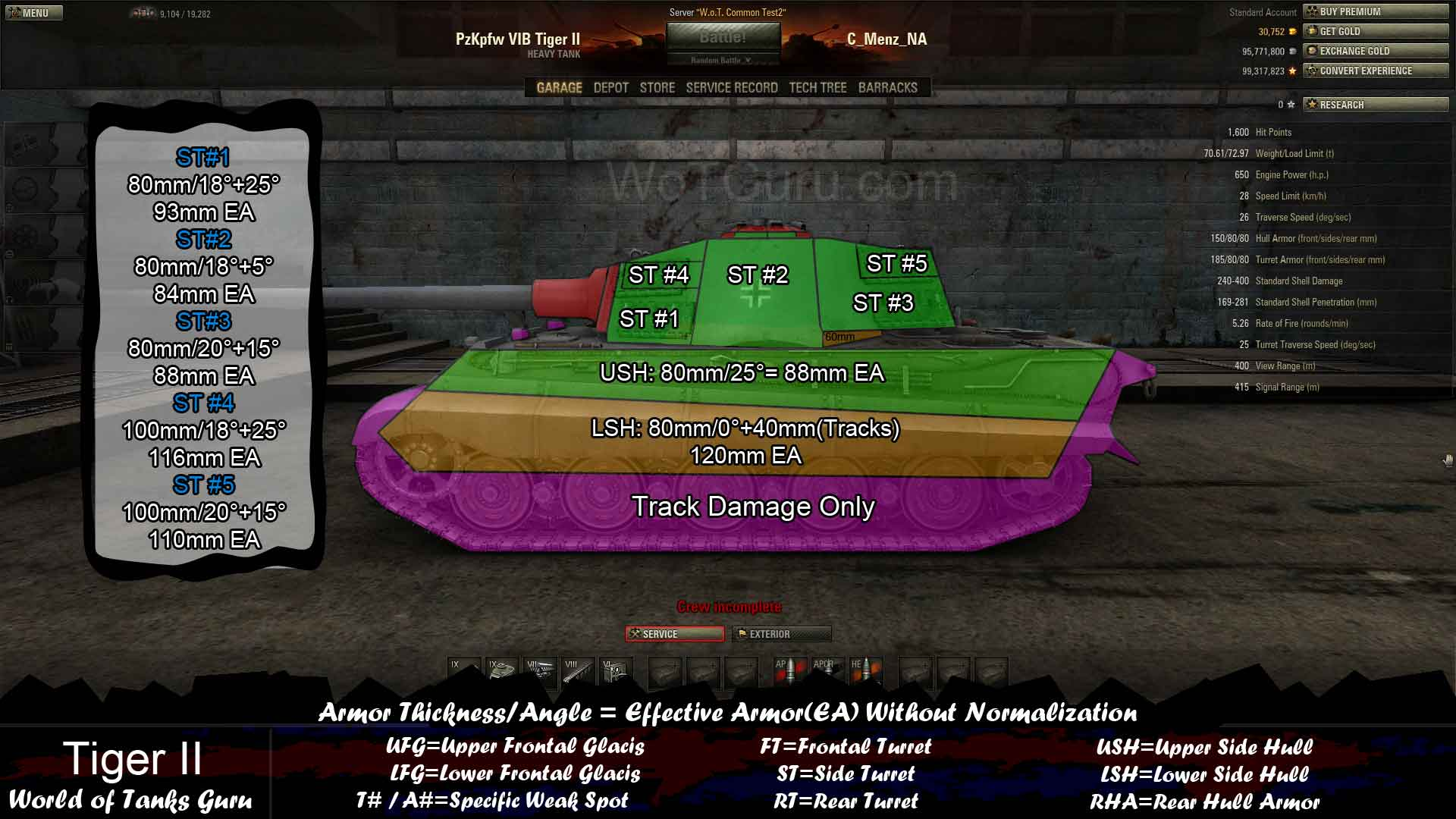 KV-2: Guide. Review of the heavy tank KV-2, tips, strengths and weaknesses