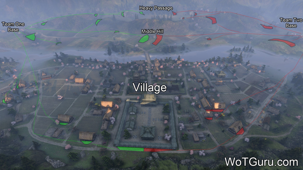 HiddenVillage_Close3