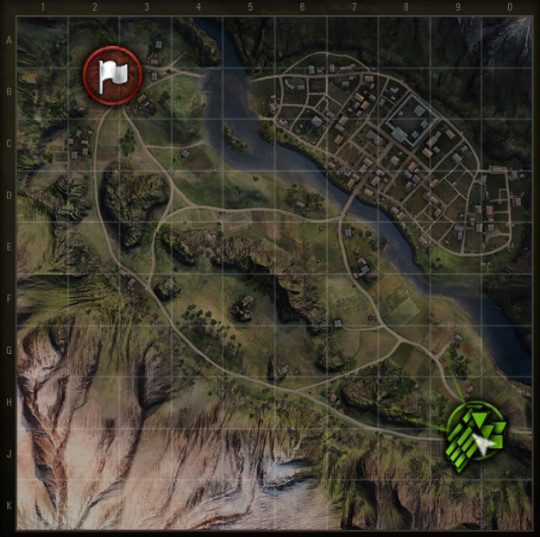 HiddenVillage_MiniMap