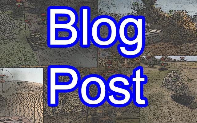 BlogPost_Picture