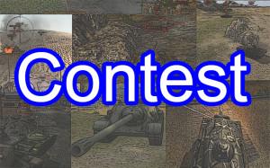 Contest_Picture