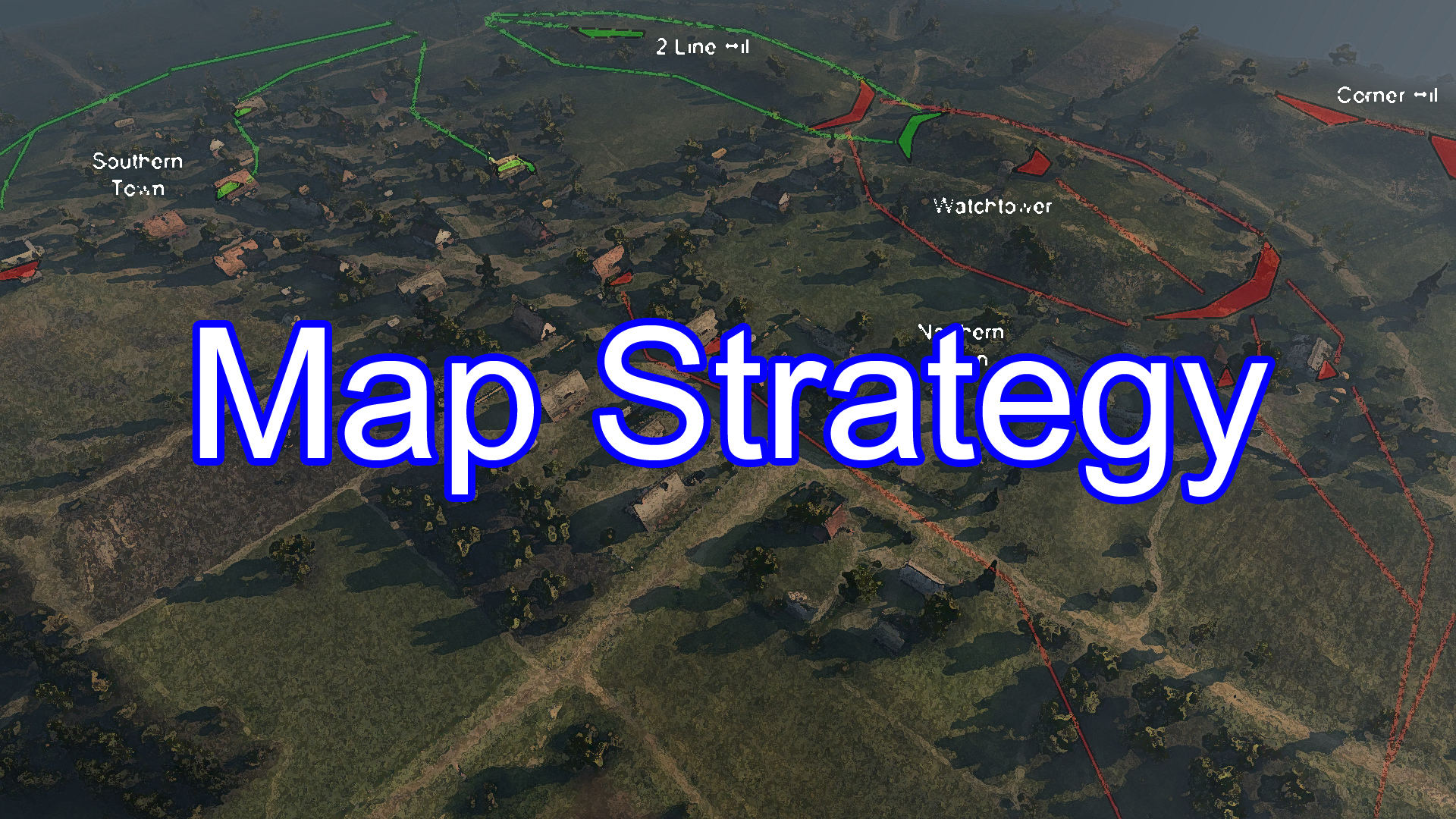 Map_Strategy_Picture