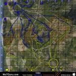 MapStrategy_Mines