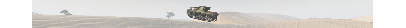 World of Tanks Guru
