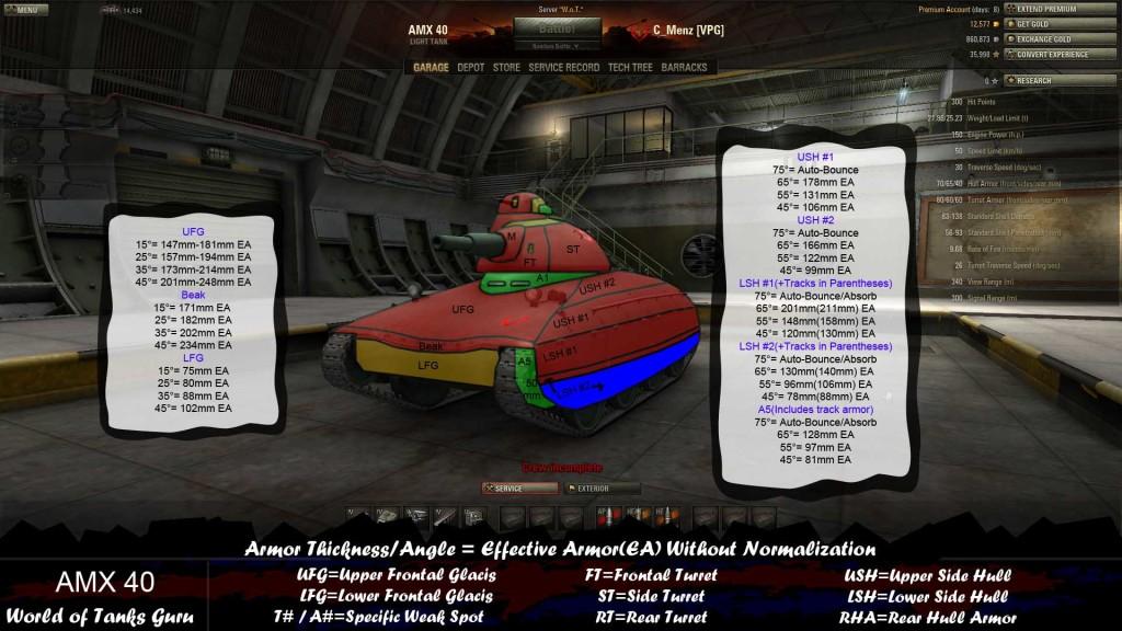 AMX40_Angled