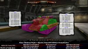 AMX50FOCH(155_Angled