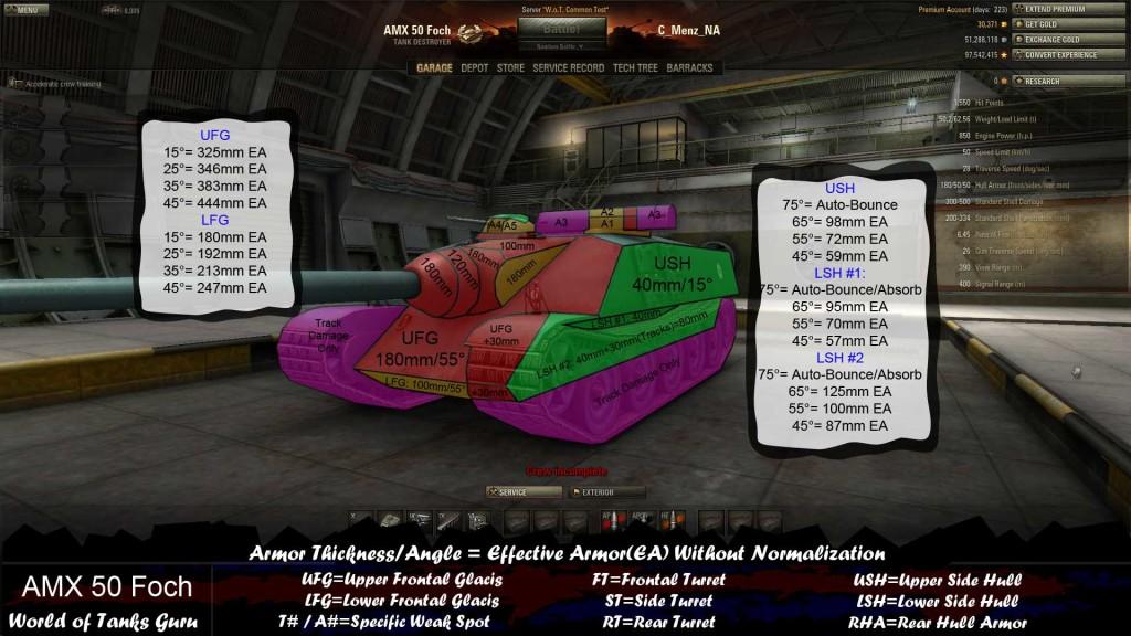 AMX50Foch_Angled