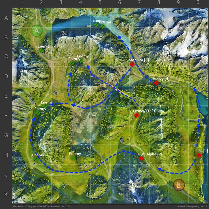 ClanMapStrat_MountainPass1