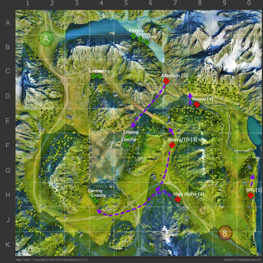ClanMapStrat_MountainPass3