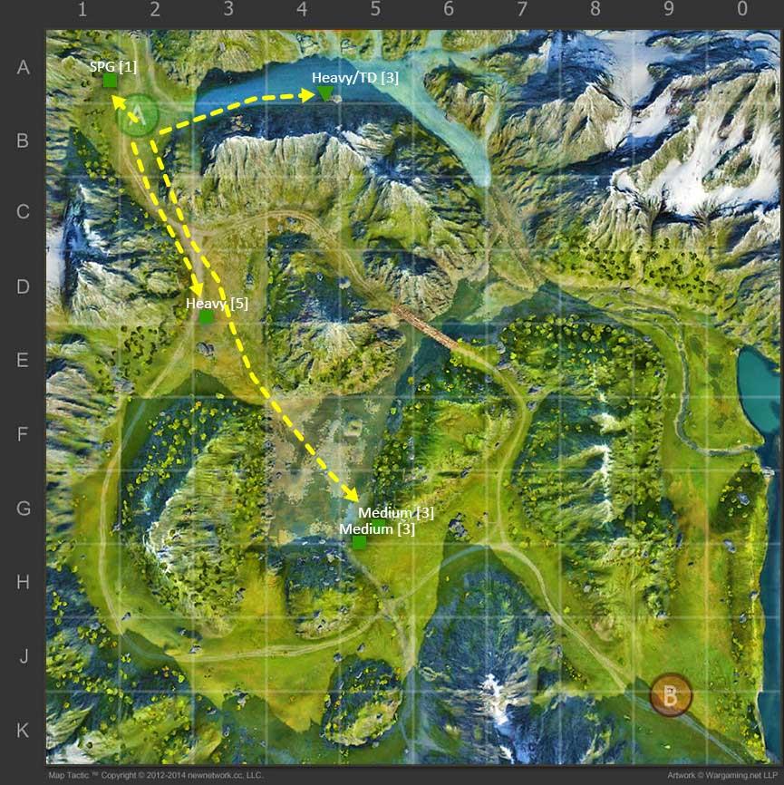 ClanMapStrat_MountainPass4