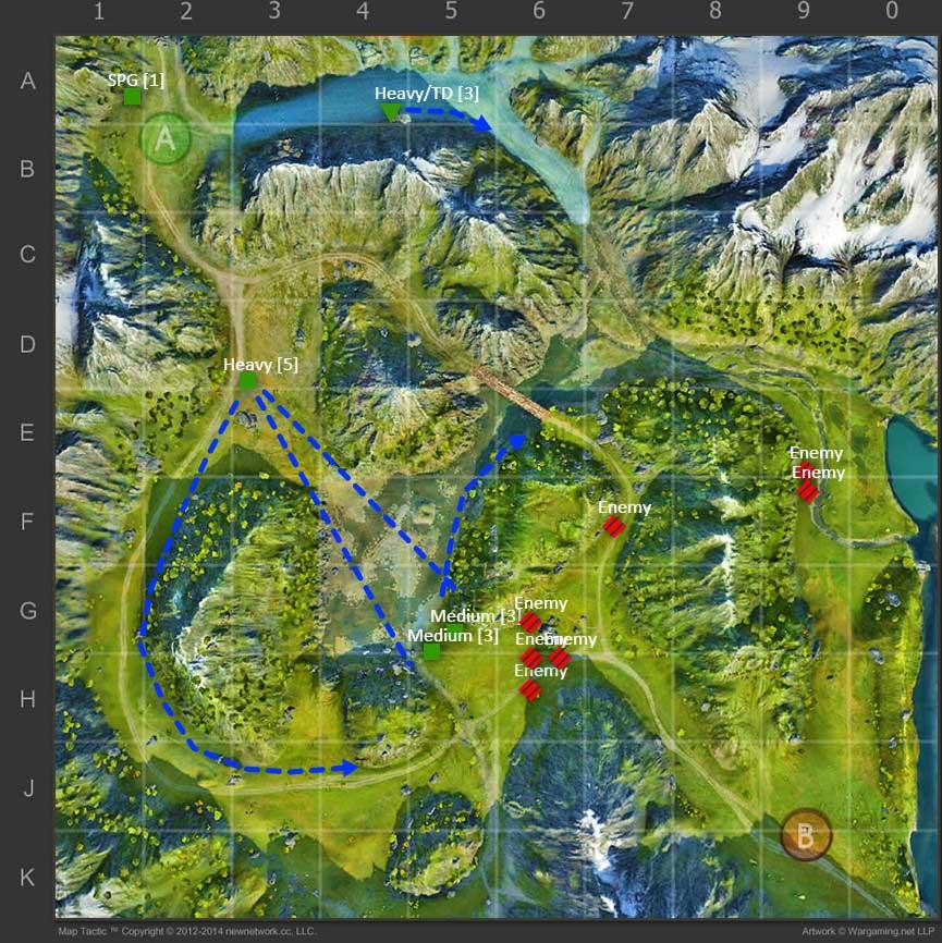 ClanMapStrat_MountainPass5