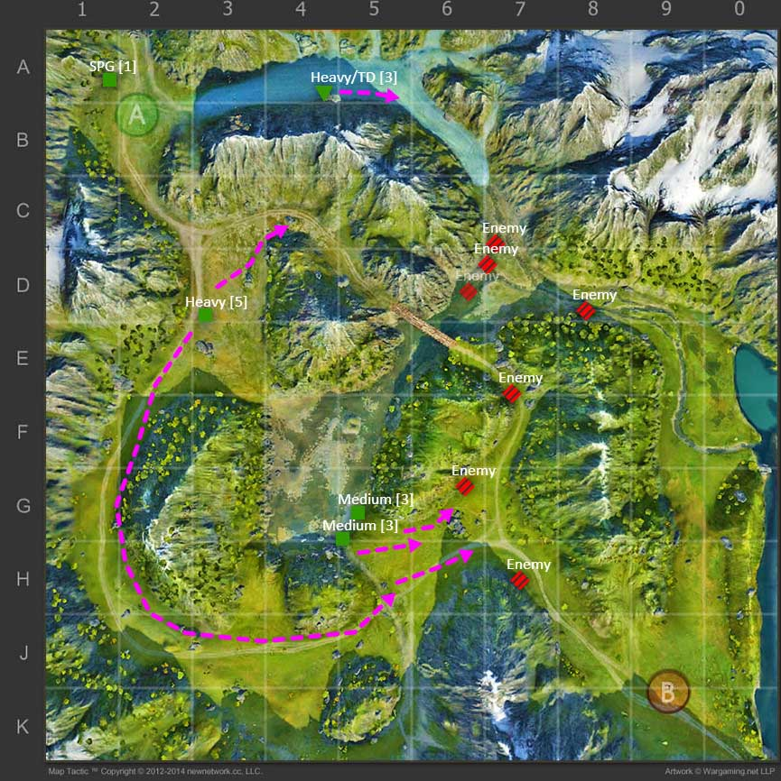 ClanMapStrat_MountainPass6