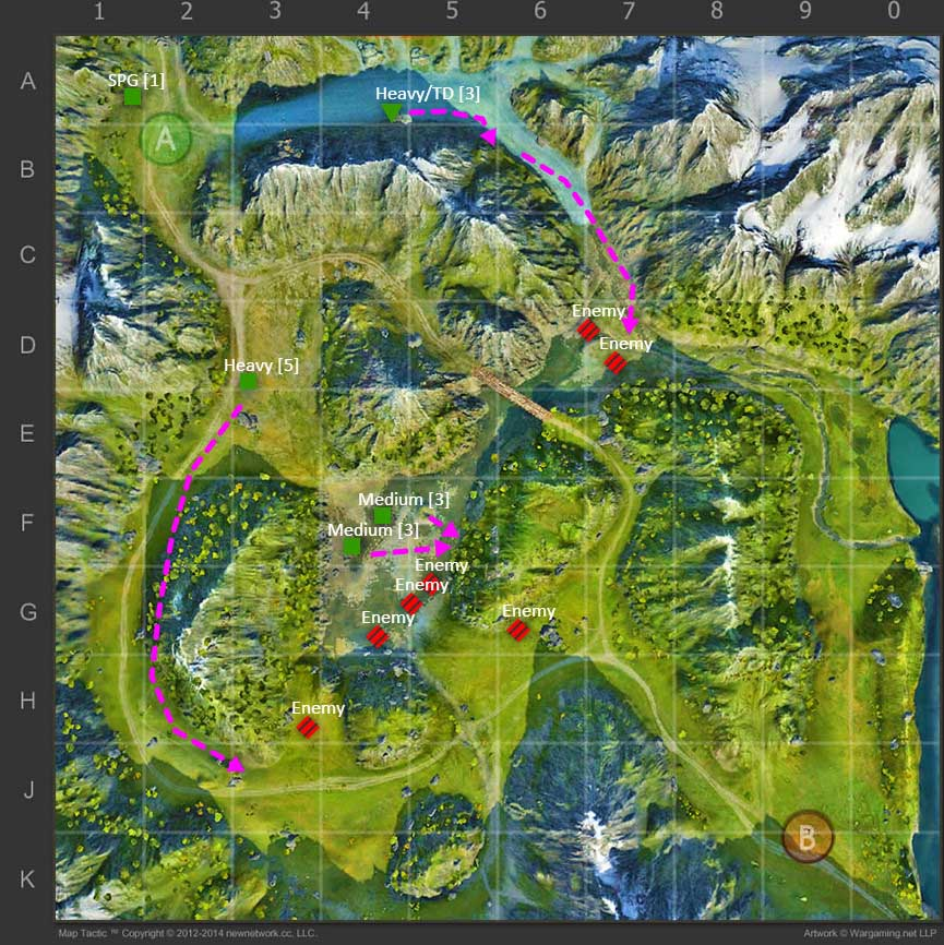 ClanMapStrat_MountainPass7