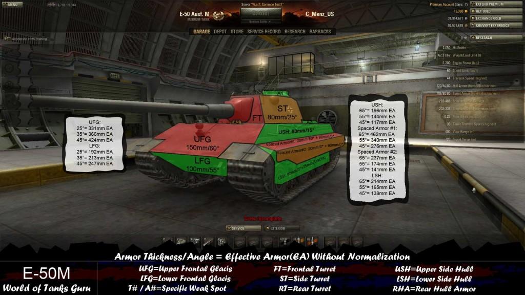 E50M_Angled