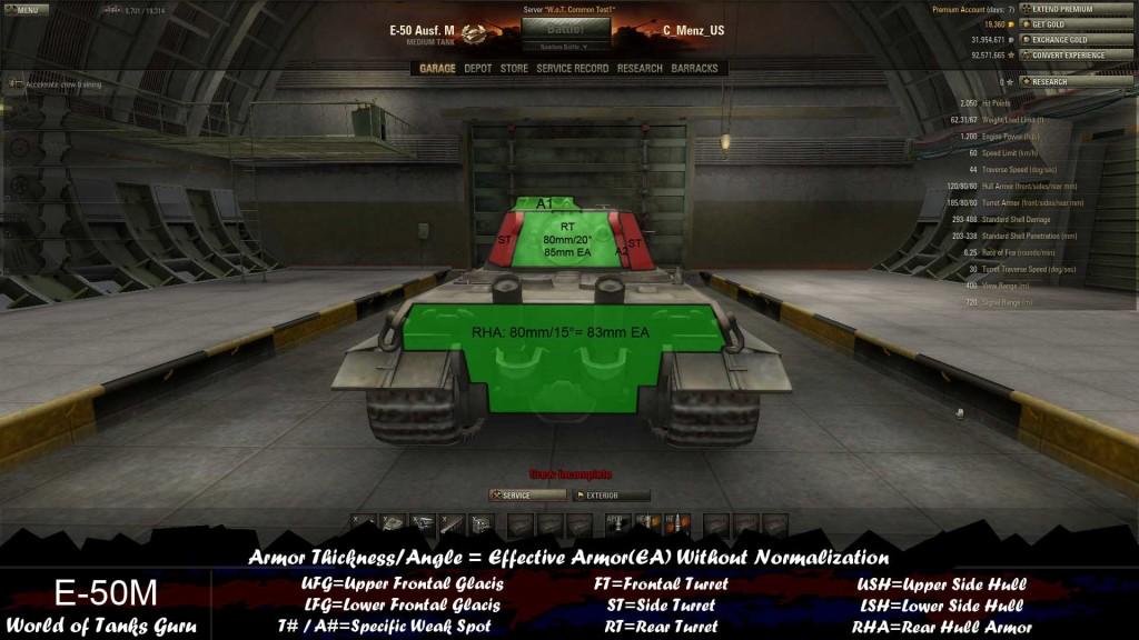 E50M_Rear