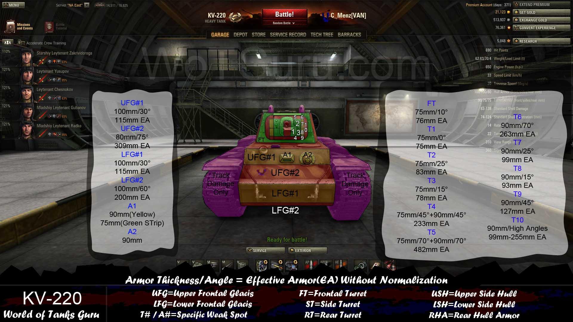 T25/2 Matchmaking Internetdatierung perth wa