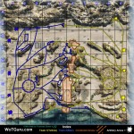 MapStrategy_Airfield