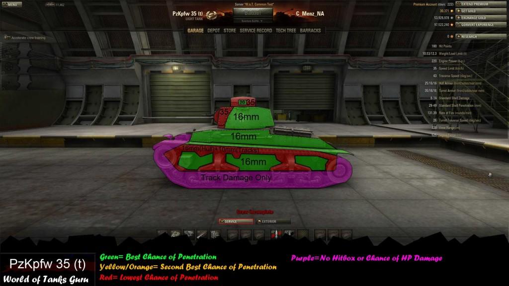 PzKpfw35_Side