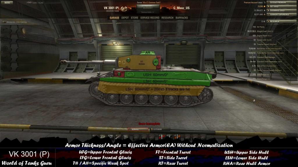 VK3001P_Side