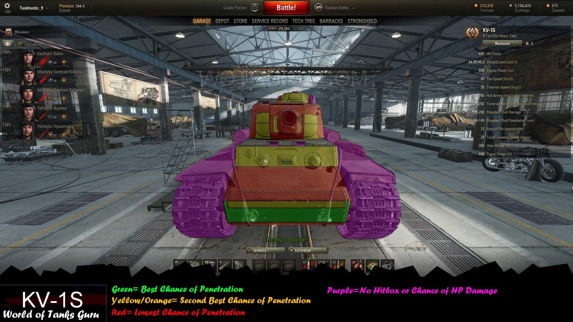 wot angepasstes matchmaking Official forum - world of tanks console wobei, ein riesiger vorteil des type59 ist sein angepasstes matchmaking (pmm), er spielt nur bis tier 9.