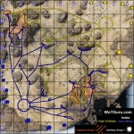 MapStrategy_ElHalluf