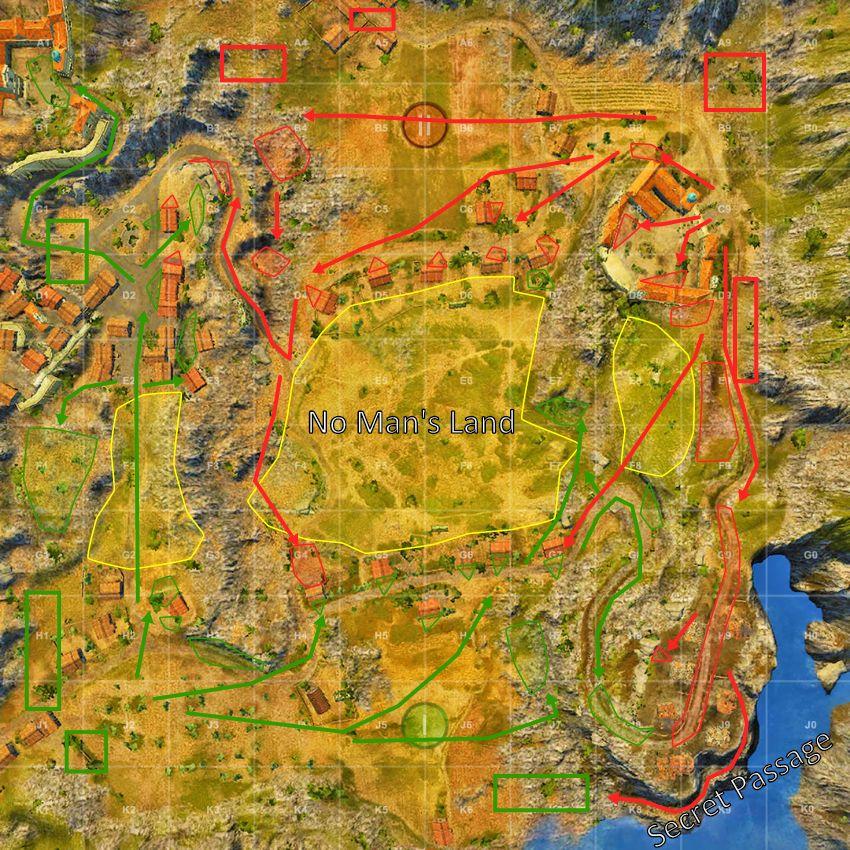 MapStrategy_Province_1