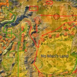 MapStrategy_Province_2