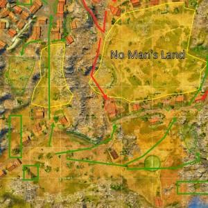 MapStrategy_Province_3