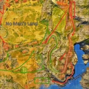 MapStrategy_Province_4