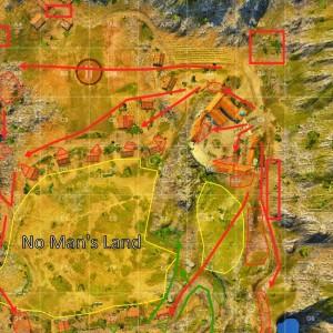 MapStrategy_Province_5