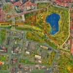 MapStrategy_Widepark_1