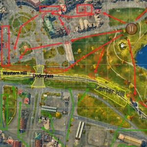 MapStrategy_Widepark_2