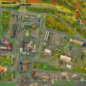 MapStrategy_Widepark_3