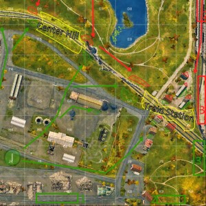 MapStrategy_Widepark_4