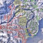 MapStrategy_Windstorm_1