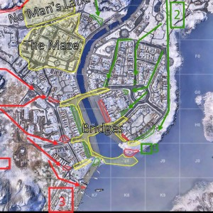 MapStrategy_Windstorm_2