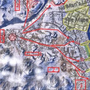 MapStrategy_Windstorm_3