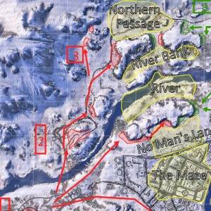 MapStrategy_Windstorm_4