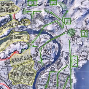 MapStrategy_Windstorm_5