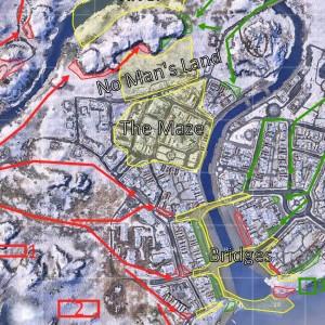 MapStrategy_Windstorm_6