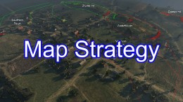 Map_Strategy_Picture_new