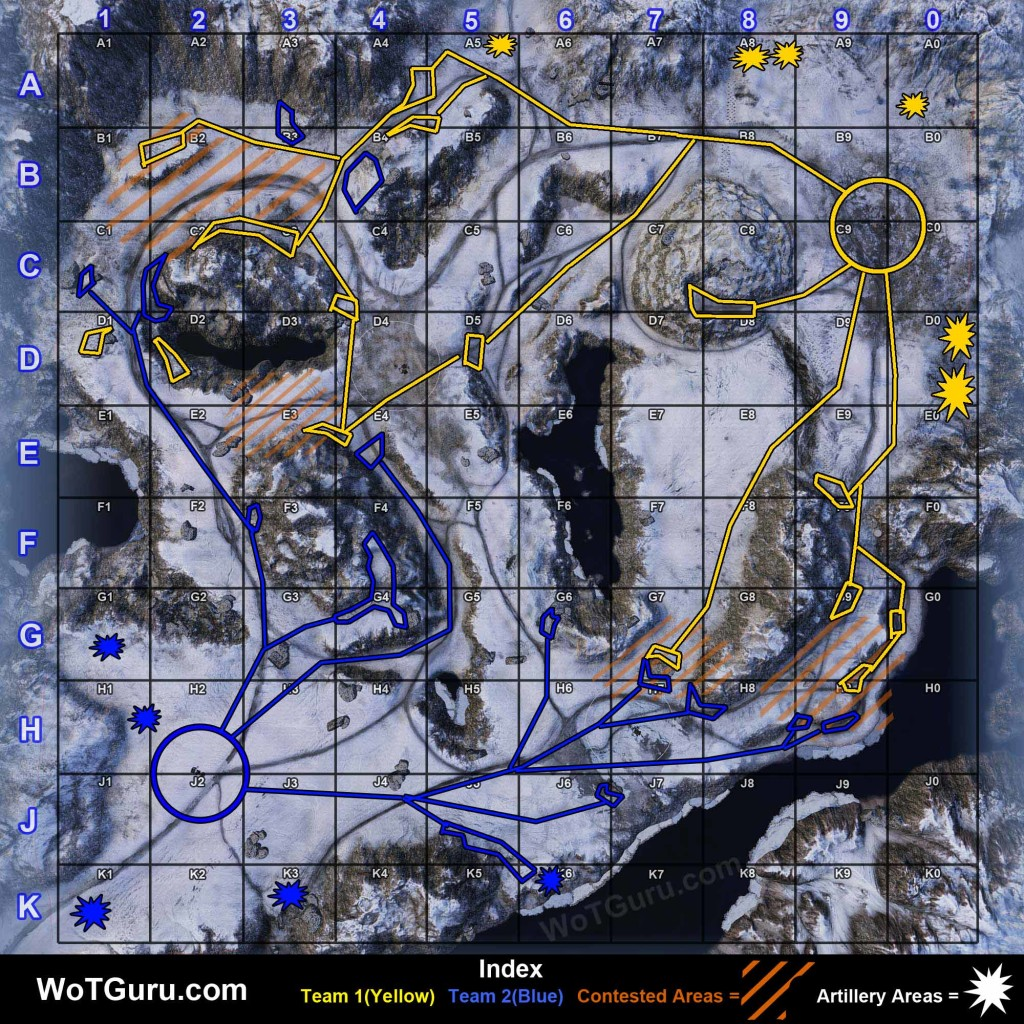 MapStrategy_ArticRegion