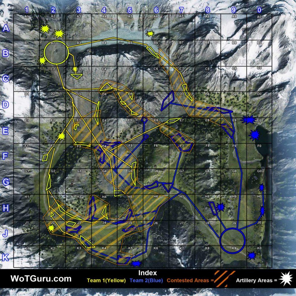 mapstrategy_mountainpass