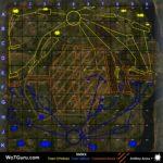 mapstrategy_murovanka